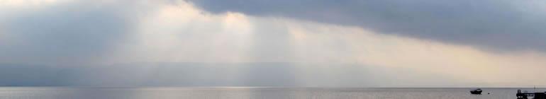 The Light of Eternal Agape 東京アンテオケ教会 header image 1